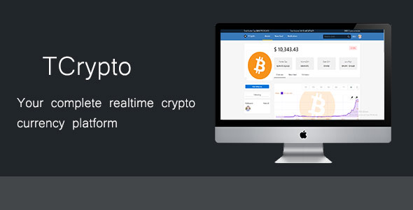 Realtime Cryptocurrency Market Prices Charts Lication With Membership Forum Widget Coinrank