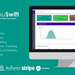 The Ultimate School Management Software – Elimuswift