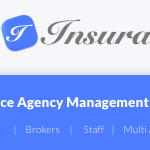Insura | Insurance Agency Management System