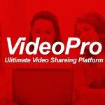 Tv Series Movie Subscription Portal Cms - Videoflix - PHP FIX