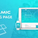 App Landing Platform – Appio