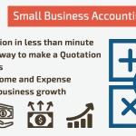 Small Business Accounting Software – OWAN