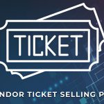 Multi Vendor Ticket Selling Platform – eTicket