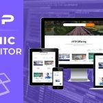 Hyip Monitor & Listing Platform – iHYIP
