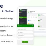 Innue – Live Chat Software | AI Chatbot and Facebook bots
