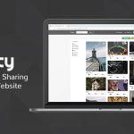 Pixoty – Complete Photo Sharing Community Website