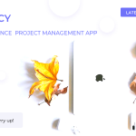 Ultimate Freelance Project Management App – Freelancy