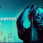 Music Contest Marketplace – Gaanwala