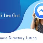 Atlas Directory Listing Facebook Chat Addon