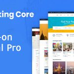 PayPal Pro payment gateway for Booking Core
