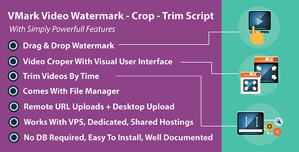 wordpress movie theme nulled- how to crack software license