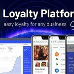 Loyalty Platform – SaaS
